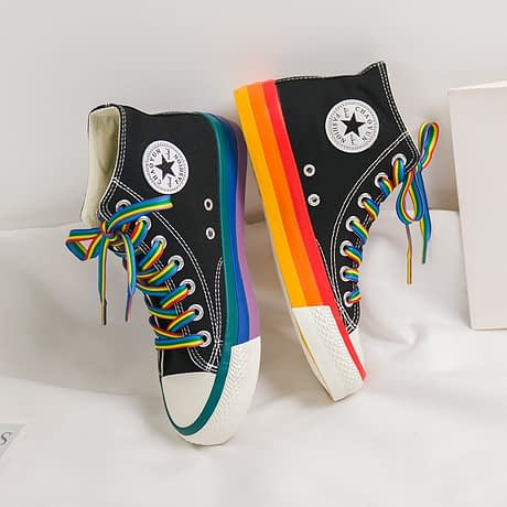SWYIVY-Rainbow-Bottom-Casual-Shoes-Woman-High-Top-Sneakers-Cavans-2020-Spring-Female-Casual-Shoes-White-1.jpg