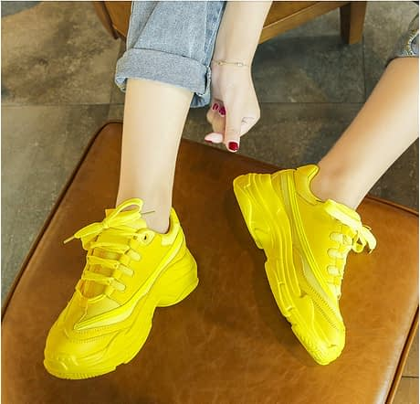 Autumn-Candy-Color-Platform-Women-Sneakers-Yellow-Green-Orange-Casual-Shoes-Women-Thick-Sole-Tennis-Chunky-5.jpg