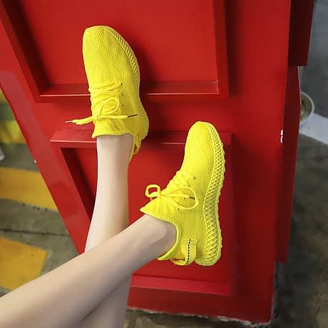 Fashion-Women-Sneakers-Tenis-Feminino-Casual-Shoes-Women-2020-Flying-Breathable-Mesh-Sneakers-Women-Yellow-Red-5.jpg