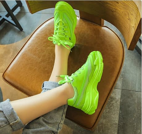 Autumn-Candy-Color-Platform-Women-Sneakers-Yellow-Green-Orange-Casual-Shoes-Women-Thick-Sole-Tennis-Chunky-3.jpg