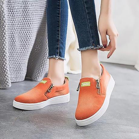 Women-sneakers-2019-new-fashion-comfortable-canvas-women-shoes-solid-zip-casual-shoes-woman-vulcanized-shoes-2.jpg
