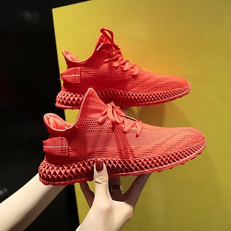 Fashion-Women-Sneakers-Tenis-Feminino-Casual-Shoes-Women-2020-Flying-Breathable-Mesh-Sneakers-Women-Yellow-Red-2.jpg