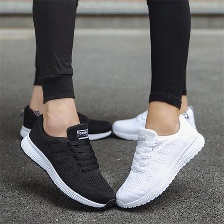 Women-Casual-Shoes-Fashion-Breathable-Walking-Mesh-Flat-Shoes-Woman-White-Sneakers-Women-2019-Tenis-Feminino-2.jpg