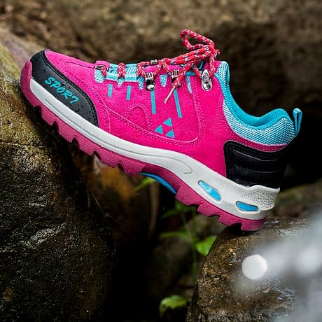 Women-Waterproof-Climbing-Mountain-Shoes-Low-cut-Breathable-Suede-Outdoor-Hiking-Shoes-Non-slip-Trekking-Shoes-4.jpg