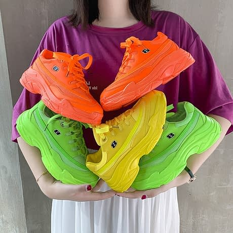 Autumn-Candy-Color-Platform-Women-Sneakers-Yellow-Green-Orange-Casual-Shoes-Women-Thick-Sole-Tennis-Chunky-2.jpg