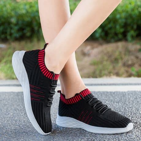 Women-s-Vulcanize-Shoes-Low-Heels-Sports-Running-Shoes-Outdoor-Breathable-Mesh-Sneaker-Casual-Sneakers-Women-3.jpg