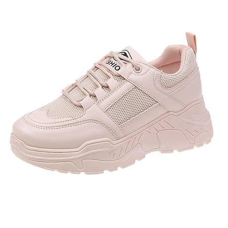 Women-s-Vulcanized-Shoes-2019-Autumn-New-White-Shoes-Solid-Color-Sports-Platform-Breathable-Running-Trend-5.jpg
