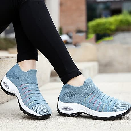 Platform-Sneakers-women-Breathable-Air-Running-shoes-Striped-Female-tennis-2020-Cozy-Ladies-casual-shoes-for.jpg