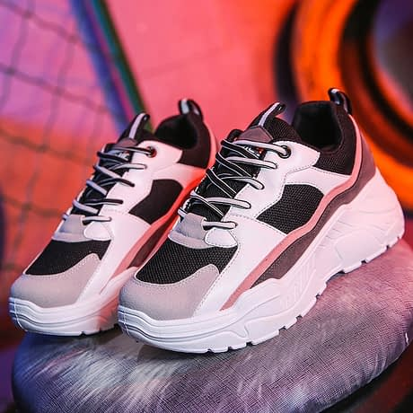 Chunky-Sneakers-Women-2019-Fashion-Platform-Shoes-Basket-Femme-Vulcanize-Shoes-Womens-Casual-Krassovki-Female-Trainers.jpg