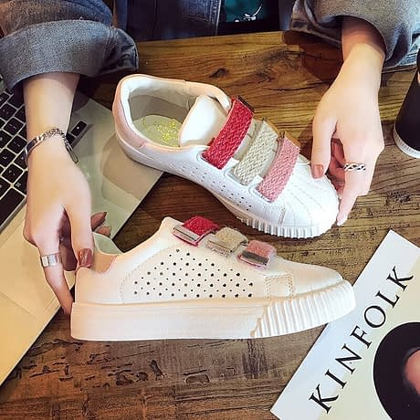 Women-casual-shoes-2019-fashion-comfortable-hook-loop-white-shoes-woman-mixed-colors-student-women-sneakers-3.jpg