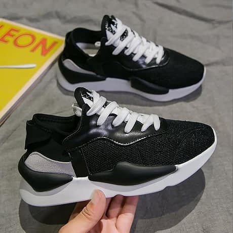 Women-Shoes-White-Running-Shoes-Air-Mesh-Breathable-Designer-Platform-Sneakers-Sports-Shoes-Woman-Wear-Resistant-2.jpg