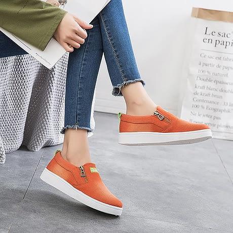 Women-sneakers-2019-new-fashion-comfortable-canvas-women-shoes-solid-zip-casual-shoes-woman-vulcanized-shoes-3.jpg