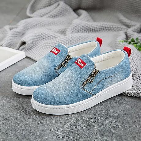 Women-sneakers-2019-new-fashion-comfortable-canvas-women-shoes-solid-zip-casual-shoes-woman-vulcanized-shoes-4.jpg