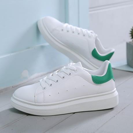 New-Designer-Shoes-Woman-Wedges-Platform-Sneakers-Lace-Up-Breathable-Tenis-Feminino-Casual-Chunky-Sneakers-Ladies-2.jpg