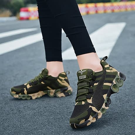 Women-casual-shoes-Running-shoes-Large-size-42-44-Camouflage-Female-sport-shoes-Tenis-feminino-Light-2.jpg