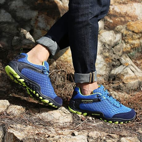 2019-Autumn-Winter-Women-s-Waterproof-Hiking-Shoes-Trekking-Shoes-Breathable-Sneakers-Women-Camping-Travel-Outdoor-2.jpg