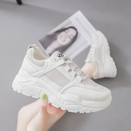 Women-s-Vulcanized-Shoes-2019-Autumn-New-White-Shoes-Solid-Color-Sports-Platform-Breathable-Running-Trend-4.jpg