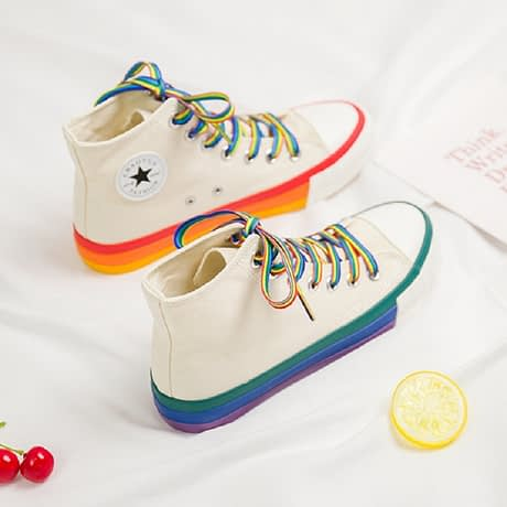 SWYIVY-Rainbow-Bottom-Casual-Shoes-Woman-High-Top-Sneakers-Cavans-2020-Spring-Female-Casual-Shoes-White-3.jpg