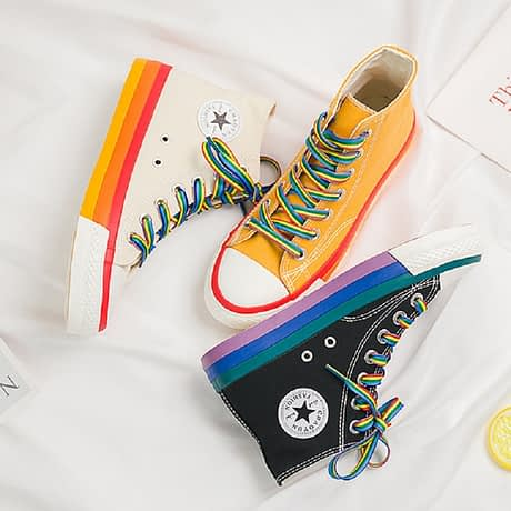 SWYIVY-Rainbow-Bottom-Casual-Shoes-Woman-High-Top-Sneakers-Cavans-2020-Spring-Female-Casual-Shoes-White-5.jpg