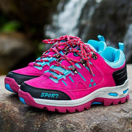 Women-Waterproof-Climbing-Mountain-Shoes-Low-cut-Breathable-Suede-Outdoor-Hiking-Shoes-Non-slip-Trekking-Shoes-5.jpg