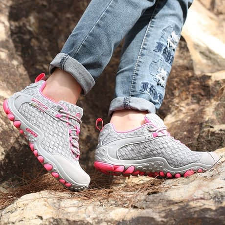 2019-Autumn-Winter-Women-s-Waterproof-Hiking-Shoes-Trekking-Shoes-Breathable-Sneakers-Women-Camping-Travel-Outdoor.jpg