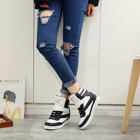 Autumn-Wedges-White-Platform-Sneakers-Women-Shoes-Leather-Black-Green-High-Top-Sneakers-Hidden-Heels-Height-2.jpg