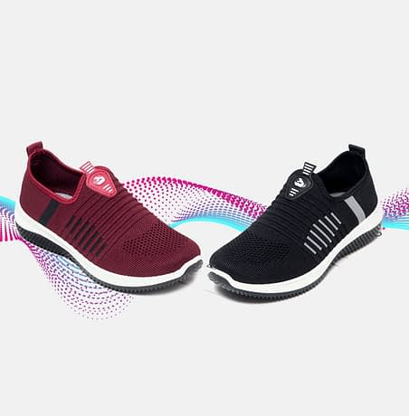 Sneakers-for-Women-Lace-Up-Flat-with-Woman-Sneaker-Vulcanize-Shoes-Sports-Walking-Shoes-Solid-Zapatillas-5.jpg