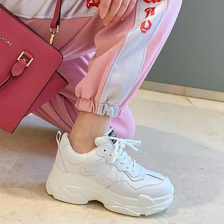 White-Women-Shoes-New-Lace-Up-Chunky-Sneakers-for-Women-Vulcanize-Shoes-Casual-Fashion-Warm-Dad-3.jpg