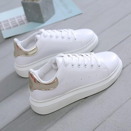 New-Designer-Shoes-Woman-Wedges-Platform-Sneakers-Lace-Up-Breathable-Tenis-Feminino-Casual-Chunky-Sneakers-Ladies-3.jpg