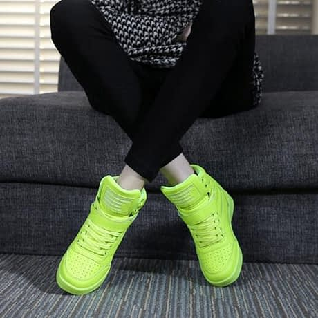 Autumn-Wedges-White-Platform-Sneakers-Women-Shoes-Leather-Black-Green-High-Top-Sneakers-Hidden-Heels-Height-4.jpg