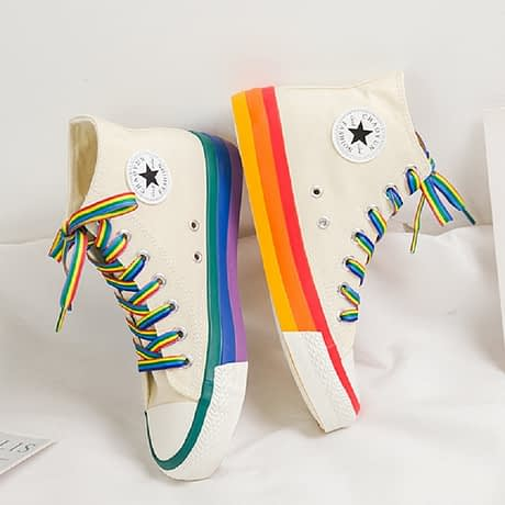SWYIVY-Rainbow-Bottom-Casual-Shoes-Woman-High-Top-Sneakers-Cavans-2020-Spring-Female-Casual-Shoes-White.jpg