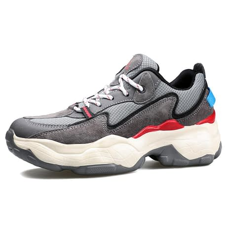HUMTTO-Women-s-Thick-Bottom-Outdoor-Hiking-Trekking-Sneakers-Shoes-For-Women-Sport-Climbing-Mountain-Shoes.jpg
