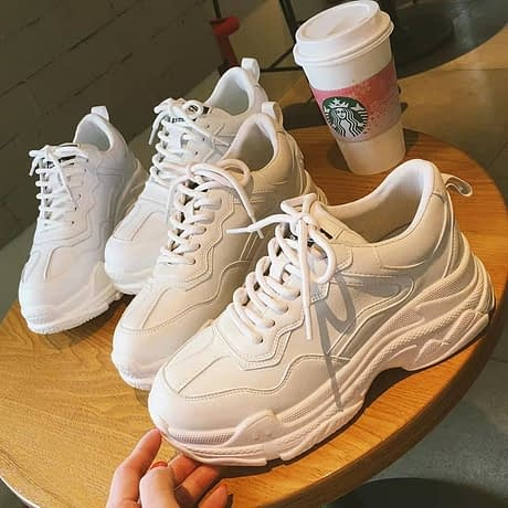 White-Women-Shoes-New-Lace-Up-Chunky-Sneakers-for-Women-Vulcanize-Shoes-Casual-Fashion-Warm-Dad-1.jpg