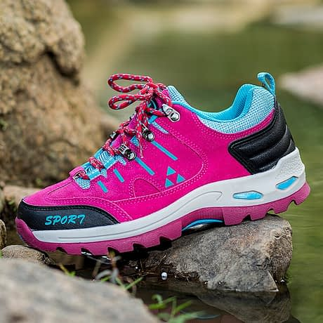 Women-Waterproof-Climbing-Mountain-Shoes-Low-cut-Breathable-Suede-Outdoor-Hiking-Shoes-Non-slip-Trekking-Shoes-3.jpg