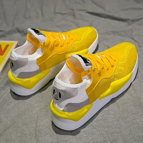 Women-Shoes-White-Running-Shoes-Air-Mesh-Breathable-Designer-Platform-Sneakers-Sports-Shoes-Woman-Wear-Resistant-4.jpg