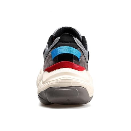 HUMTTO-Women-s-Thick-Bottom-Outdoor-Hiking-Trekking-Sneakers-Shoes-For-Women-Sport-Climbing-Mountain-Shoes-3.jpg