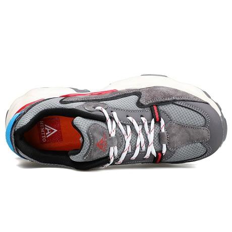 HUMTTO-Women-s-Thick-Bottom-Outdoor-Hiking-Trekking-Sneakers-Shoes-For-Women-Sport-Climbing-Mountain-Shoes-1.jpg