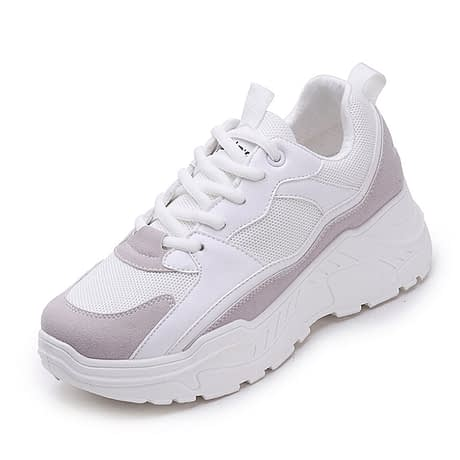 Chunky-Sneakers-Women-2019-Fashion-Platform-Shoes-Basket-Femme-Vulcanize-Shoes-Womens-Casual-Krassovki-Female-Trainers-4.jpg
