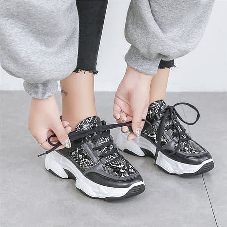 New-2020-Autumn-Snakeskin-Pattern-Chunky-Sneakers-Platform-Casual-Shoes-Sneakers-Women-Shoes-Trainers-Basket-Chaussure-4.jpg