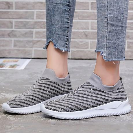 Women-shoes-Sock-sneaker-Slip-on-Air-mesh-Breathable-Fashionable-womens-sneaker-Sturdy-sole-Female-sports.jpg