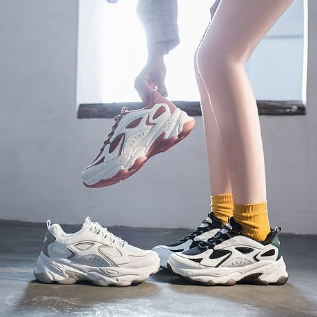 Sports-Women-Sneakers-Trend-Women-s-Shoes-Breathable-Comfortable-Shoes-2020-Fashion-New-Patchwork-Increase-Platform-3.jpg