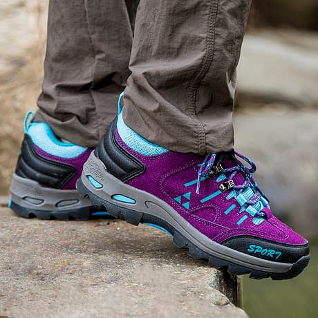 Women-Waterproof-Climbing-Mountain-Shoes-Low-cut-Breathable-Suede-Outdoor-Hiking-Shoes-Non-slip-Trekking-Shoes-2.jpg