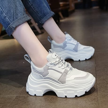 2020-Winter-Platform-Sneakers-Women-Spring-8CM-Thick-Bottom-Dad-Shoes-Height-Increased-Casual-Shoes-Breathing-2.jpg