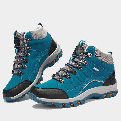 TANTU-Waterproof-Breathable-Outdoor-Hiking-Shoes-for-Men-Women-s-Mid-cut-Climbing-Mountain-Boots-Non-3.jpg