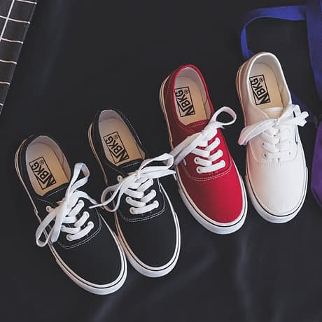 2019-New-Canvas-Shoes-Women-Teenagers-Skateboard-Shoes-Spring-Summer-Candy-Color-Street-Sneaker-All-Match-4.jpg