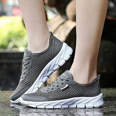 Light-comfortable-casual-shoes-woman-new-fashion-breathable-mesh-women-sneakers-tenis-feminino-baskets-femme-Women.jpg
