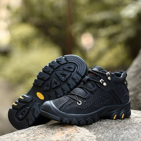Golden-Sapling-Woman-Mountain-Boots-Black-Genuine-Leather-Women-s-Hiking-Shoes-Platform-Rubber-Hiking-Boots-1.jpg
