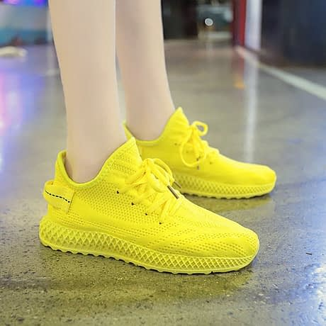Fashion-Women-Sneakers-Tenis-Feminino-Casual-Shoes-Women-2020-Flying-Breathable-Mesh-Sneakers-Women-Yellow-Red-3.jpg