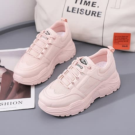 Women-s-Vulcanized-Shoes-2019-Autumn-New-White-Shoes-Solid-Color-Sports-Platform-Breathable-Running-Trend.jpg