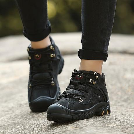 Golden-Sapling-Woman-Mountain-Boots-Black-Genuine-Leather-Women-s-Hiking-Shoes-Platform-Rubber-Hiking-Boots.jpg